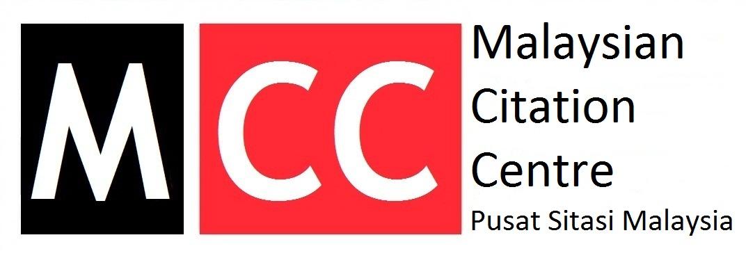 logo_mcc_v50