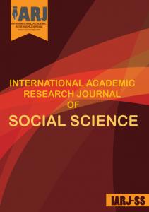 socialsciencecover12